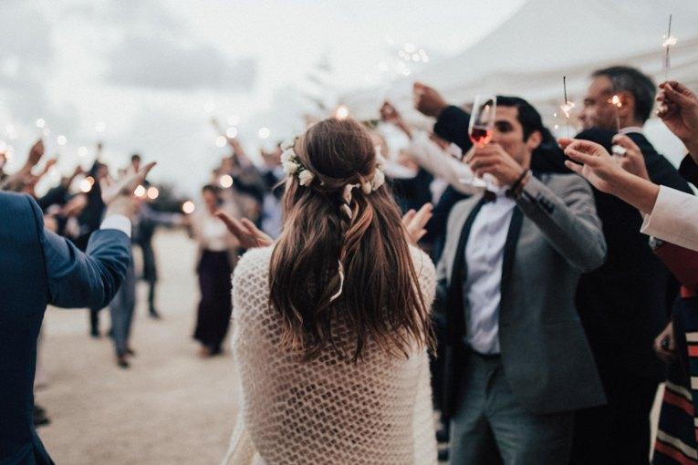 weitere Leistungen Hochzeit im Basislager Schliersee